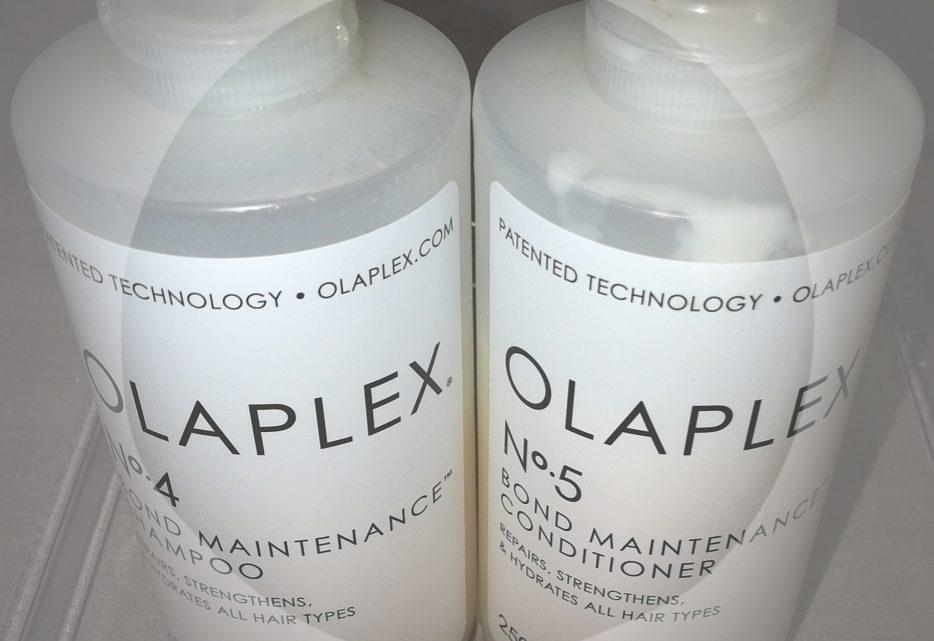 Olaplex-kotihoitotuotteet valokeilassa -ihmeinnovaatio hiuksille vai turhaa hypetystä?